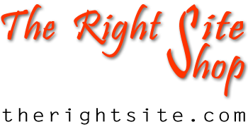 The RightSite Shop-Websites,Domains,Hosting,Servers